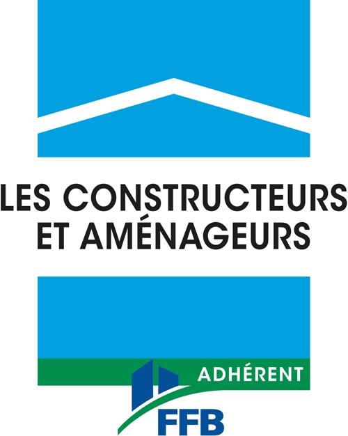 Constructeurs et Aménageurs de la Fédération Française du Bâtiment