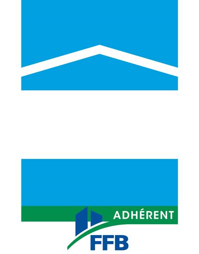 Les Constructeurs et aménageurs