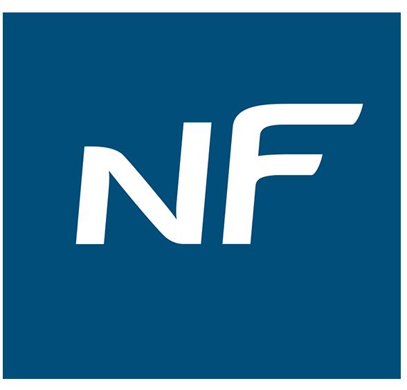 Certification constructeur NF