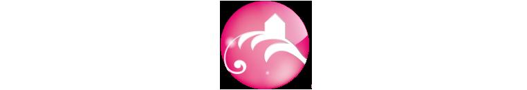 Logo Le Pavillon Français