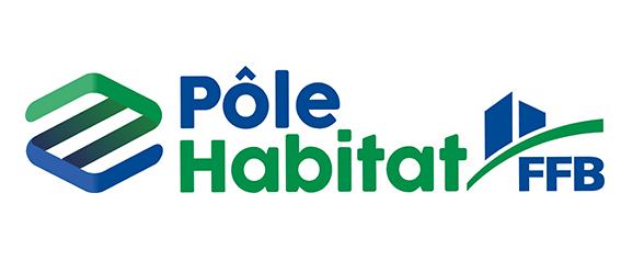 Pôle Habitat de la Fédération Française du Bâtiment (LCA-FFB)
