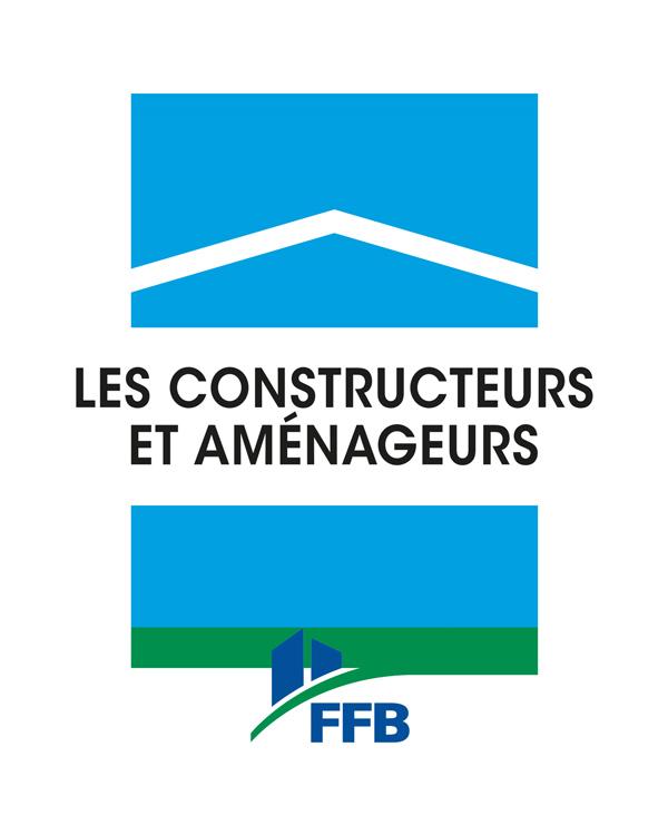 Médaille d'argent LCA-FFB - habitat prospectif